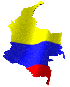 banderadecolombia.png