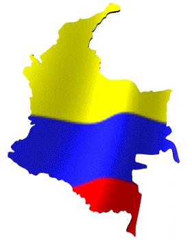 banderadecolombia.png