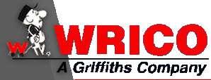 Wrico Stamping
