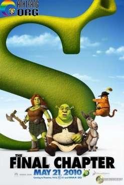 Shrek-KE1BABFt-ThC3BAc-CE1BBA7a-ChE1BAB1n-Tinh-Shrek-Forever-After-The-Final-Chapter-2010